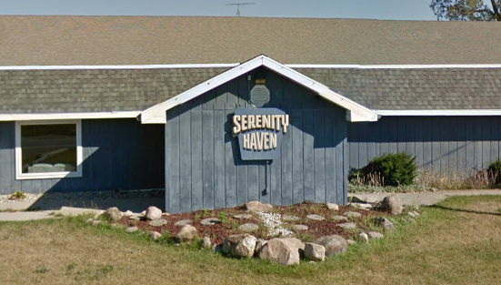 Serenity Haven Recovery Services Of Northwest Ohio